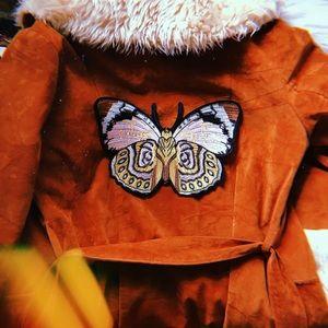Jackets & Coats - SALE🔮Customizable VTG Penny Lane 60s Jacket